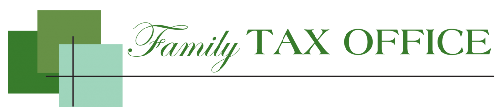 Family Tax Office